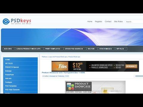 Download Com PreFiles No Site Psdkeys.com