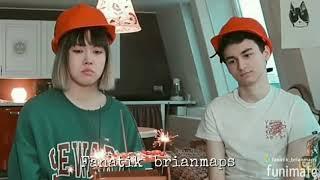 TheBrianMaps и Anastasiz   Большая перемена   edit
