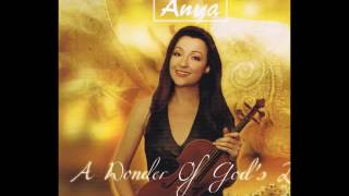 Gambar cover O Holy Night - Anya Dambeck, viola & violin