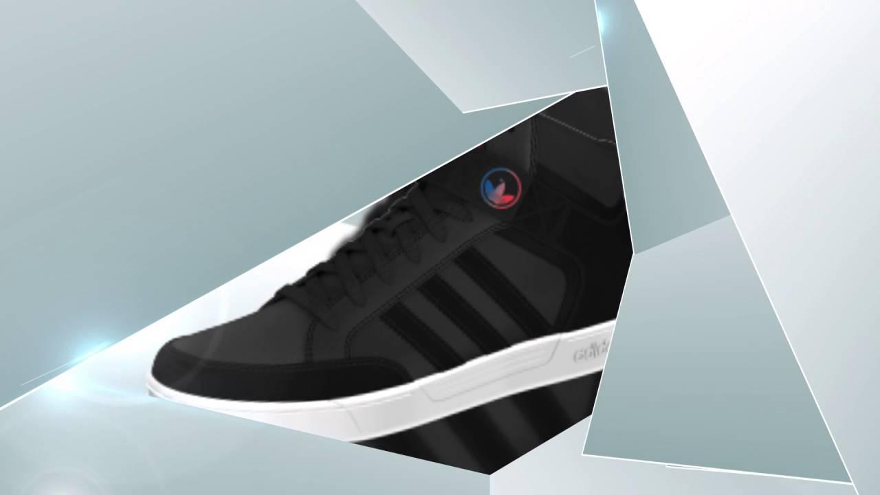 Adidas Originals férfi cipők. Adidas Sportbolt 343ab739c8
