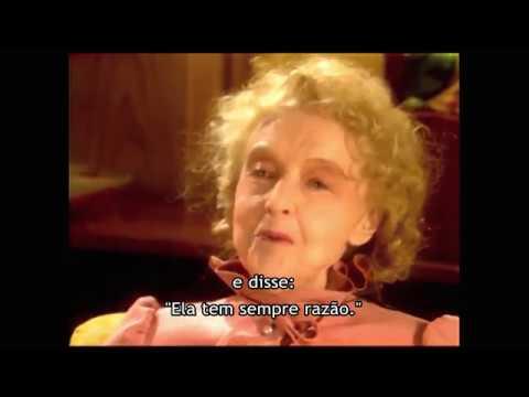 Lillian Gish - Et la femme créa Hollywood 2016