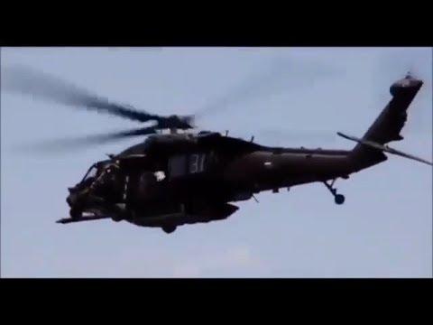 Фильм Один против армии приключенческий боевик