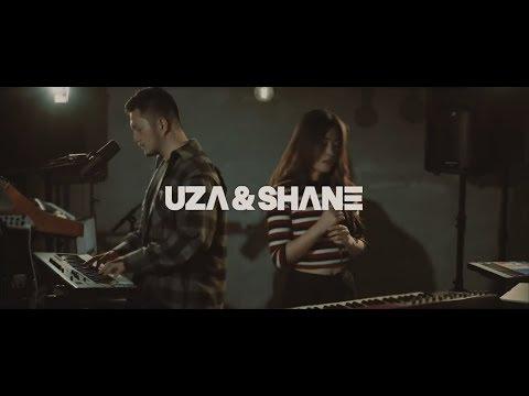 [LIVE CLIP] UZA&SHANE 'X You'