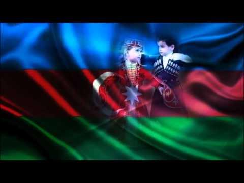 Shalaxo Azerbaijan