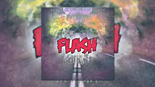 Flash - Danny Glover (Freestyle)