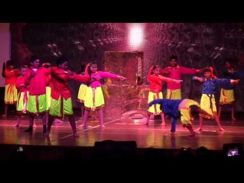 arnav-patra-on-tamil-version-of-lungi-dance-@shiamak!