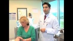hq2 - Diabetes Test Tools