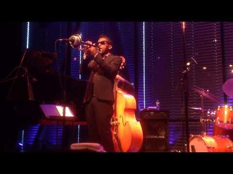 Roy Hargrove Quintet  - Nusia´s Poem  / #
