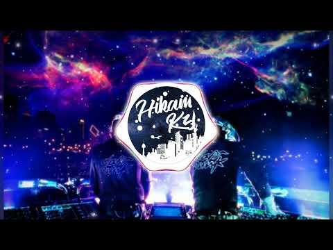 dj-closer-~-the-chainsmokers-slow-remix- -full-bass-~-indra-moyresa