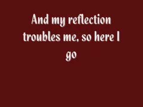 Same Mistake - James Blunt (Lyrics)