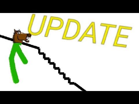 Draw Rider Plus ● New Update! ● Customizable Bike!
