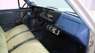 498 DFW 1964 Buick Sport Wagon