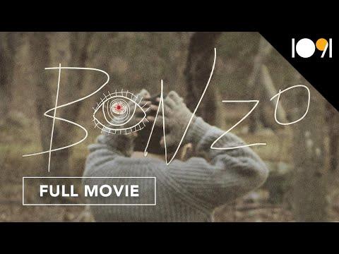 Bonzo (FULL MOVIE)