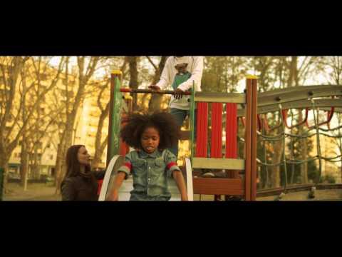 Yuri da Cunha feat Suzana Lubrano - SAGACIDADE NO AMOR (Official Video HD)