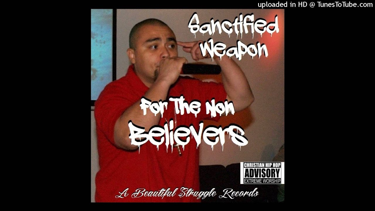 04 Heck Naw Featuring Bobby Jallo Rick The Rapper Omega 7 Youtube
