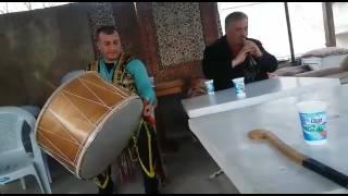 Çarşambalı Zurnacı Ahmet Soycan