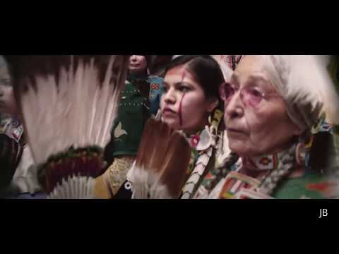 Celebrating Native American Heritage Month 2017