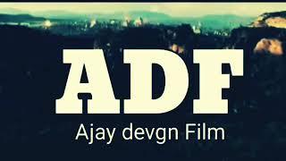 TAANAJI releasing  2019 Deepavali Ajay devgn fan R Nazeer