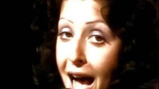 Vicky Leandros - I am