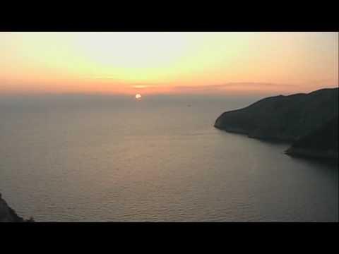 Kambi Sunset