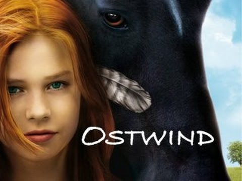Ostwind 2 Ganzer Film Deutsch