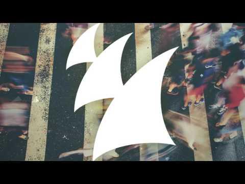 Thomas La Salle feat London Ellis - Surrender Me (Radio Edit)