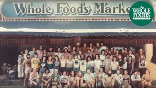 The Whole Story l The History of Whole Foods Market® thumbnail