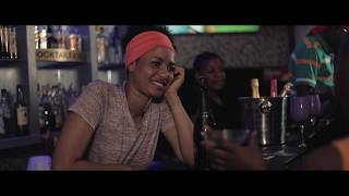Songa - Pombe Sio Chai (Official Music Video)