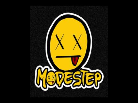Modestep: Daily Dose Of Dubstep 09/05/2012