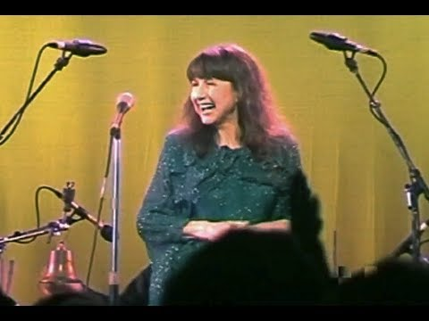 The Seekers (Live, 1999) - A World Of Our Own