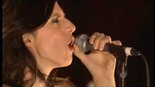 Adalita - Rock n Roll Ain