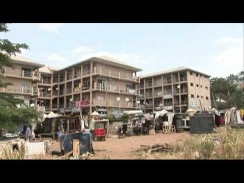 Nigeria: DN vừa và nhỏ trầy trật với môi trường kinh tế khắc nghiệt