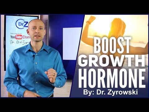 how-to-produce-growth-hormone-|-must-see!