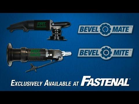 FMT Bevel Tools