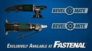 FMT Bevel Tools