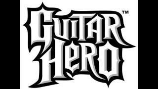 Gameplay #2 : Guitar hero Aerosmisth jugado por un novato