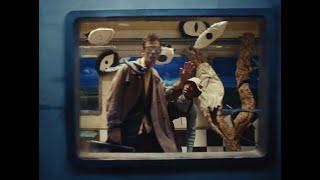 Rejjie Snow, Snoh Aalegra & Cam O'Bi - Mirrors (Official Video)
