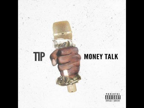 T.I. - Money Talk (Audio)