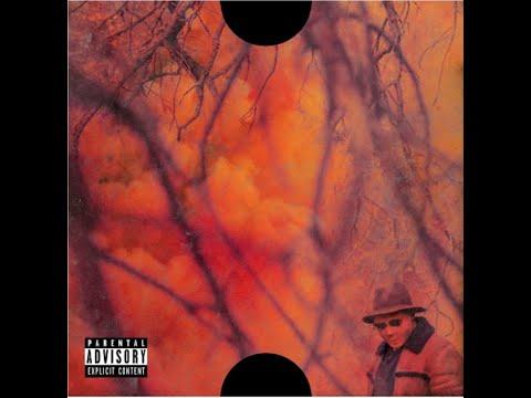 Schoolboy Q - Overtime Ft. Miguel & Justine Skye (instrumental) (ReProd. J-Flex)