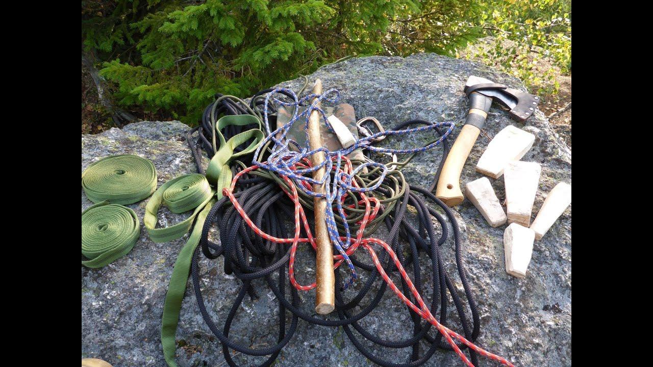 Klettergurt Abseilen : Abseilen von der felswand meter jochen schweizer