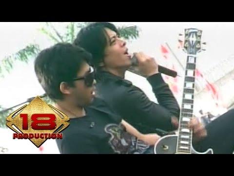 Peterpan - Mungkin Nanti  (Live Konser Kotabumi 20 Maret 2008)