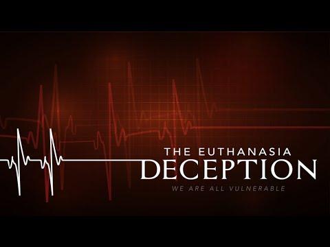 The Euthanasia Deception Promo: