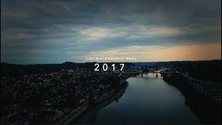 Filmanatix Cinematography Reel 2017