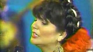 Linda Ronstadt El Sol Que Tu Eres