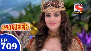 Baal Veer - बालवीर - Episode 709 - 8th May 2015