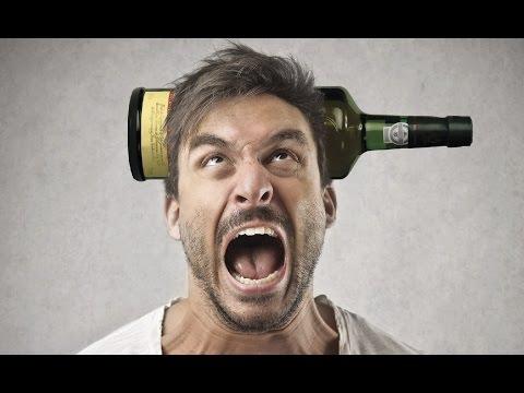 Алкобарьер средство от алкоголизма цена в Красноярске
