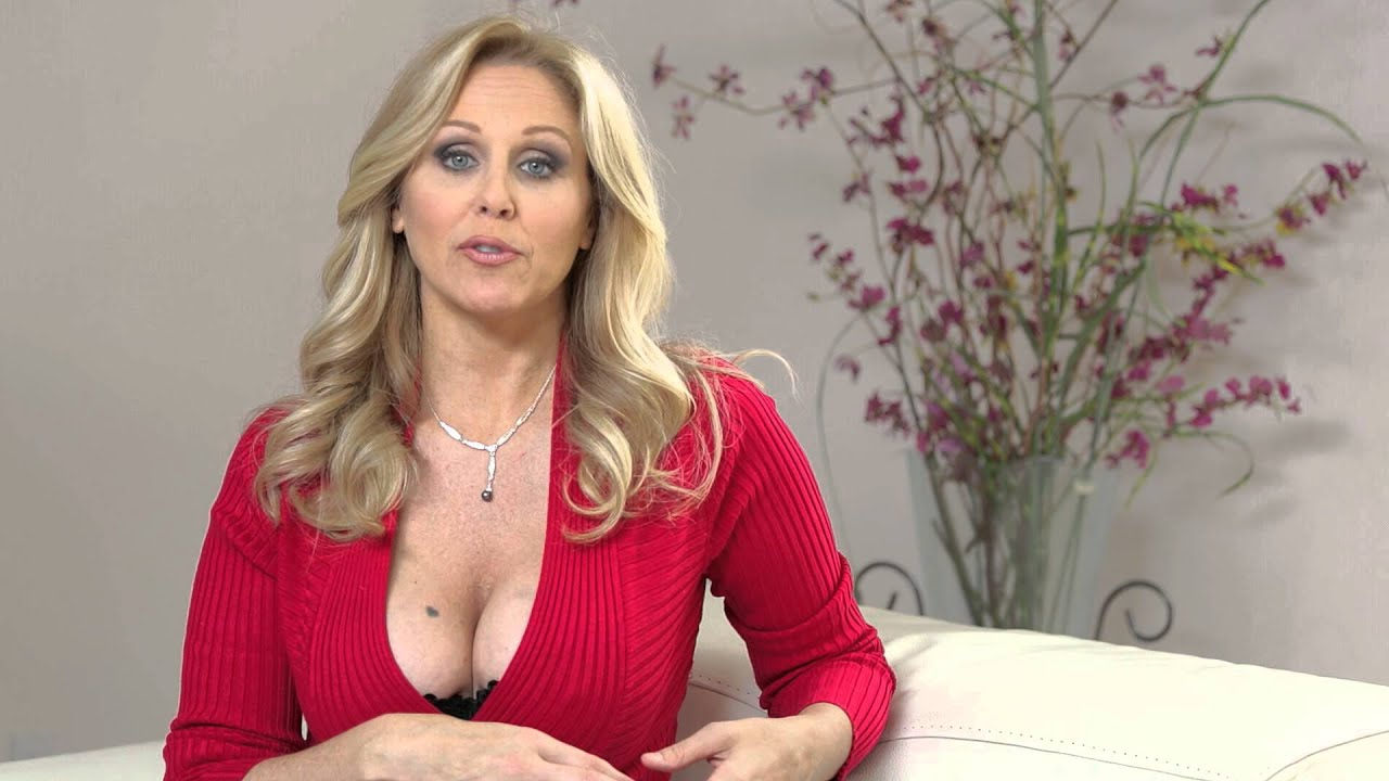 Milf video gallery