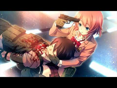 Nightcore - Forget About Me