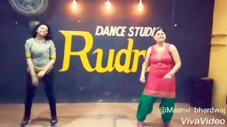 GALLA GORIYAN - AAJA SONIYE (Video Song) | Kanika Kapoor, Mika Singh | Baa Baaa Black Sheep