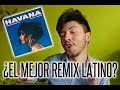 HAVANA REMIX - CAMILA CABELLO ft. DADDY YANKEE   Niculos M